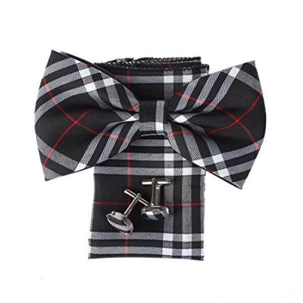 757fa6299861 Mens Bow Ties for sale - Bow Neck Tie online brands, prices & reviews in  Philippines | Lazada.com.ph