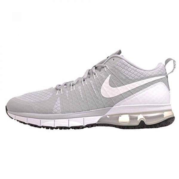 From USA Nike Mens Air Max TR180 Cross Trainer - intl