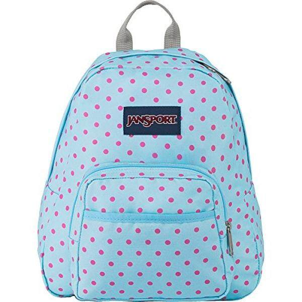 JanSport Half Pint Mini Backpack - 12.3 - intl