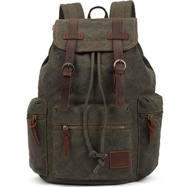 c3b260f9f0 Unisex Backpacks for sale - Unisex Travel Backpacks online brands ...