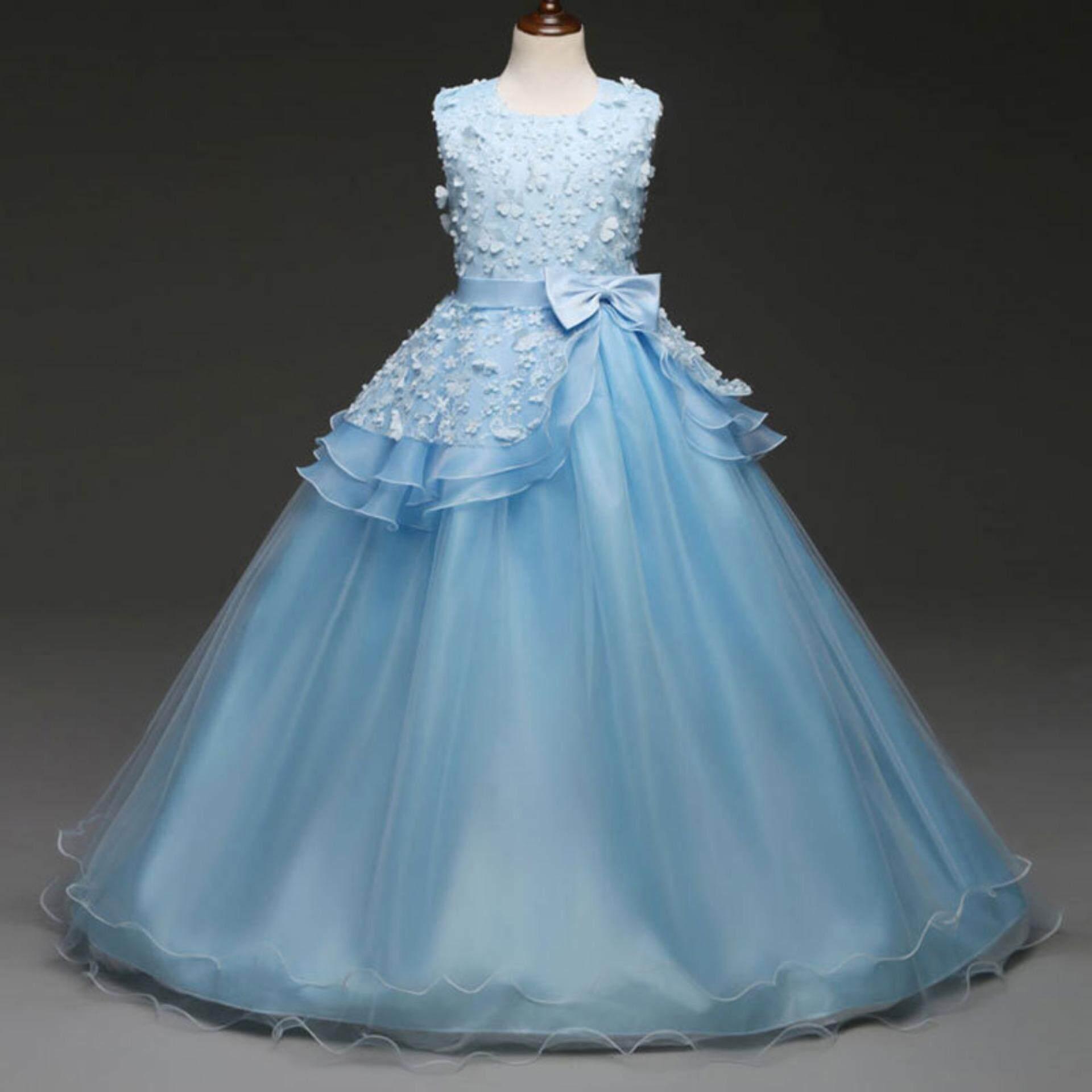 Girls Dresses - Buy Girls Dresses at Best Price in Singapore | www ...