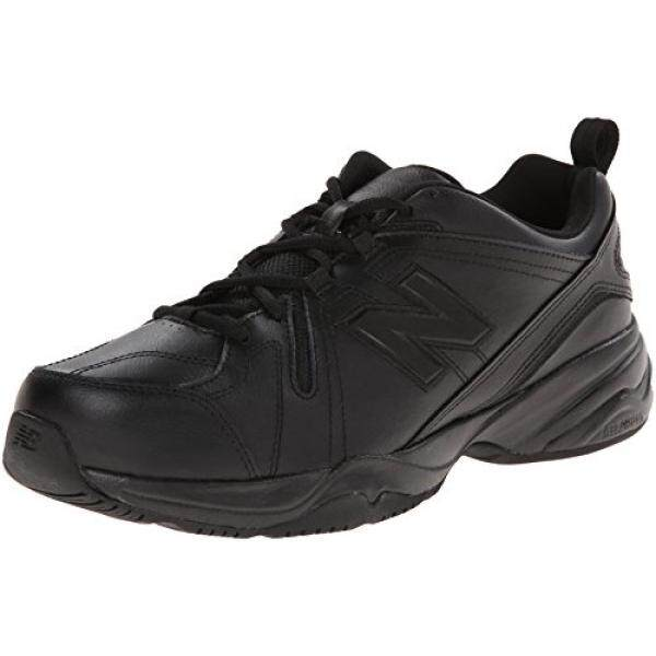 Buy Latest Running Shoes at Best Price Online in Philippines