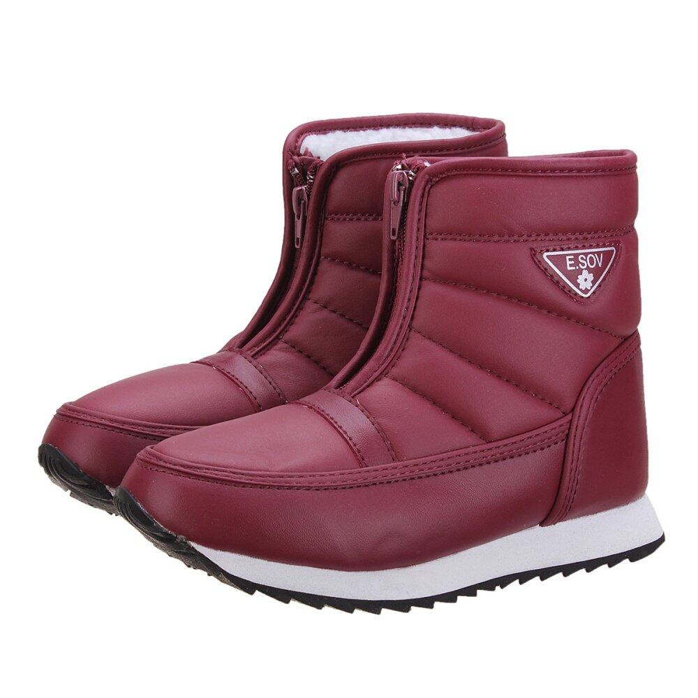 winter low cost timberland boot