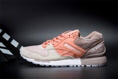 reebok womens and mens casual shoes gl6000 sports shoes running shoes reebok classical walking shoes