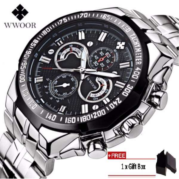 humble watch watches rolex black mens male