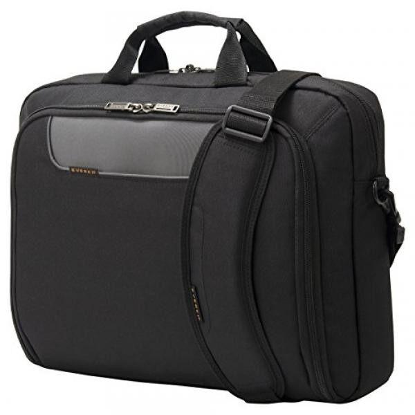 72a74dd0a Latest Everki Laptop Backpacks Products | Enjoy Huge Discounts ...