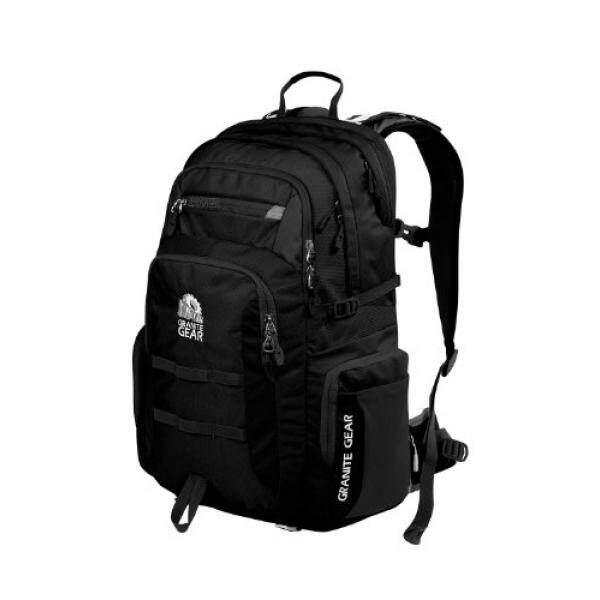 54f70e028218 Buy Granite Gear Backpacks