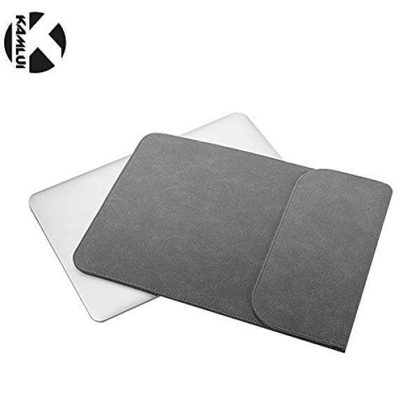 Laptop sleeves 13/13.3 inch for Apple MacBook Air/ Retina Macbook Pro/ 12.9