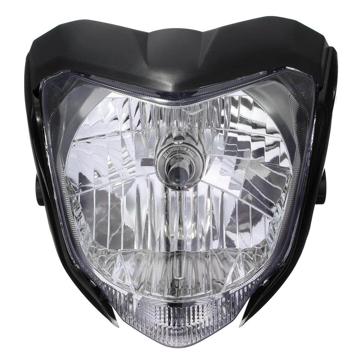 Motorcycle Head Lights For Sale Head Light Assemblies Online