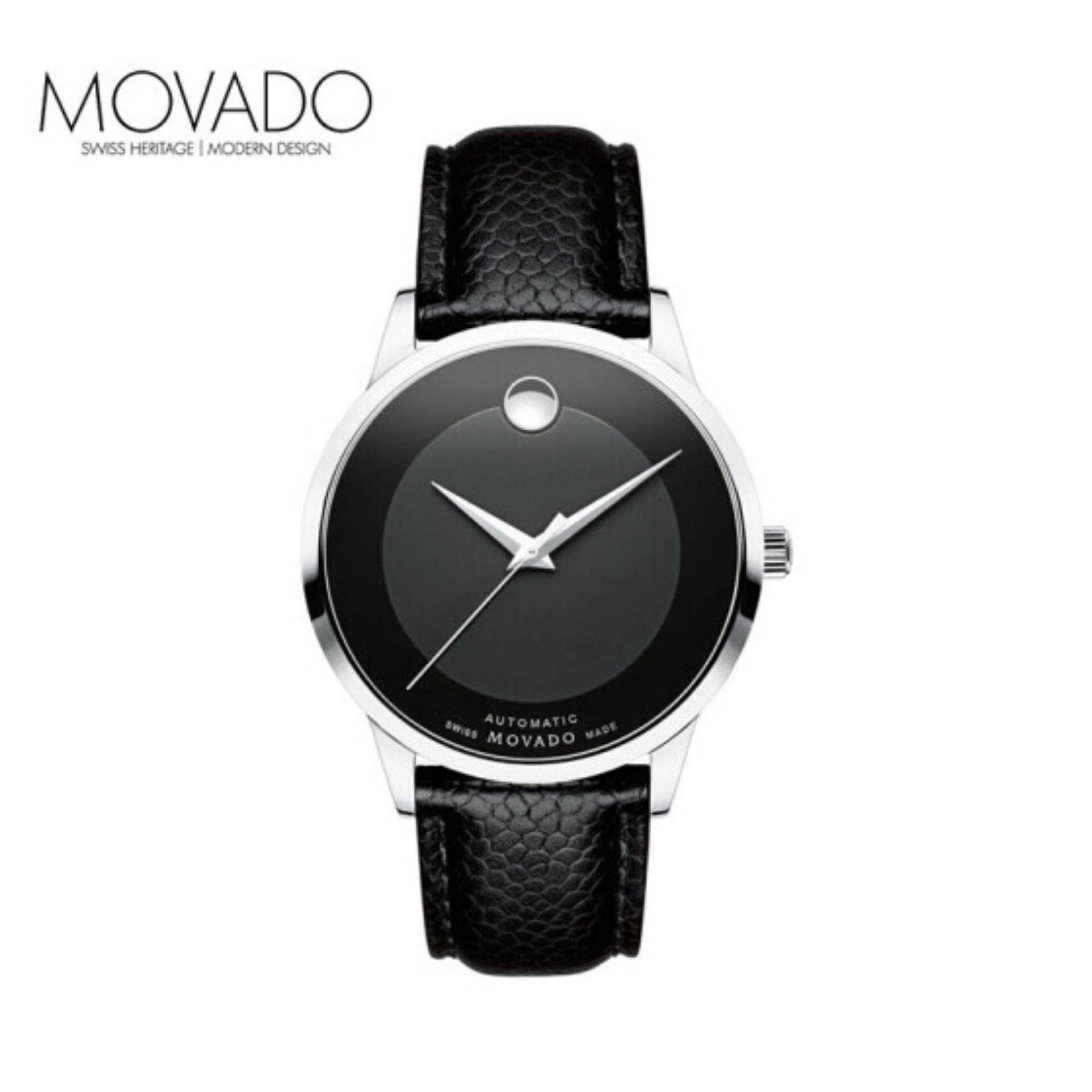 chromograph movado es esquire zoom s il by fullxfull esq watches listing men