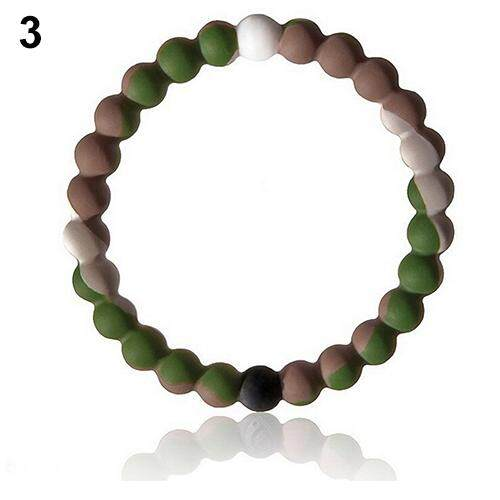 phoenix-b2c-fashion-camouflage-clear-silicone-gel-beads-