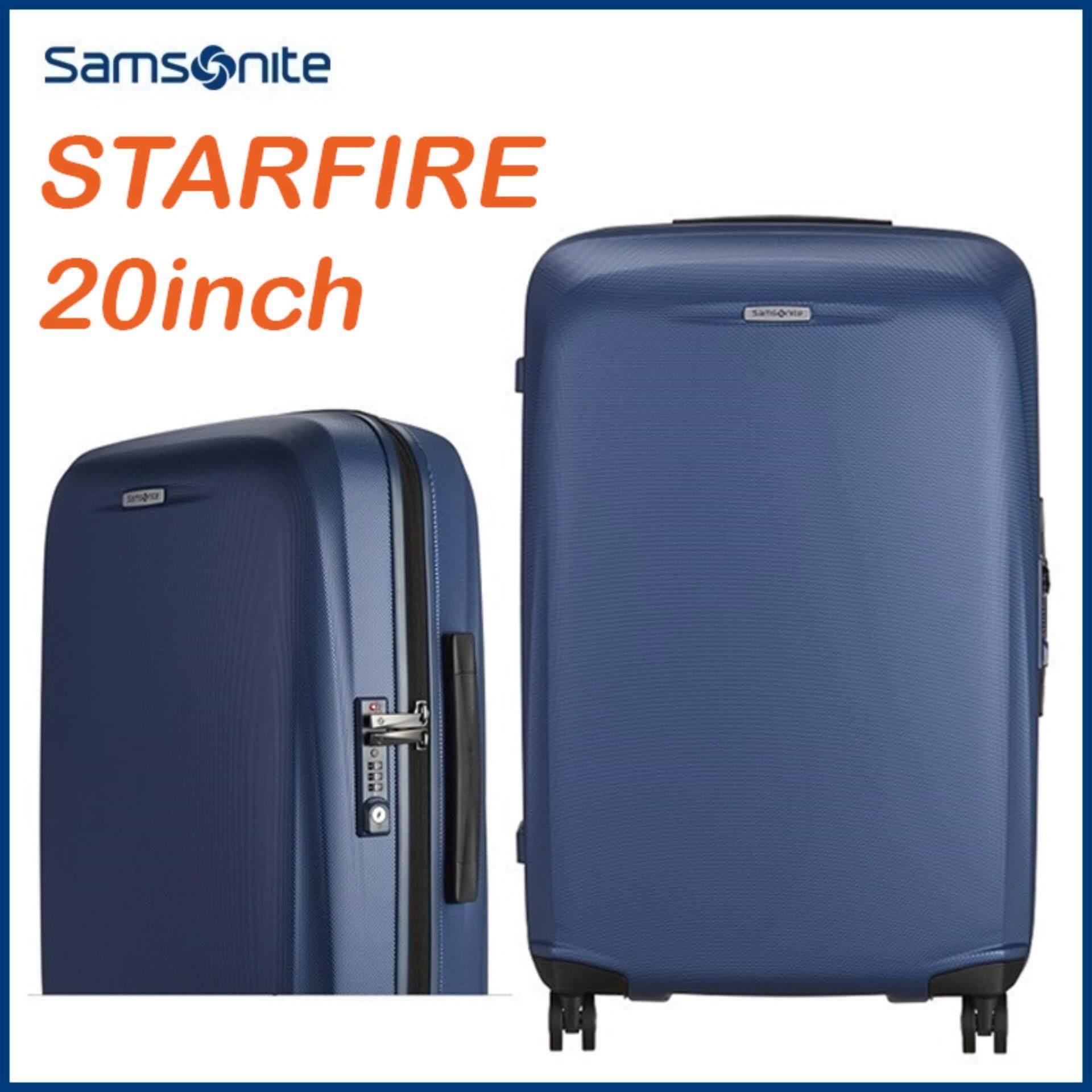 5c2764972d59 Samsonite Fomma Laptop Strolley Bag- Fenix Toulouse Handball