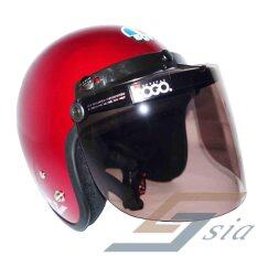 ee23cd22 Helmet - Buy Helmet at Best Price in Malaysia | www.diszo.com
