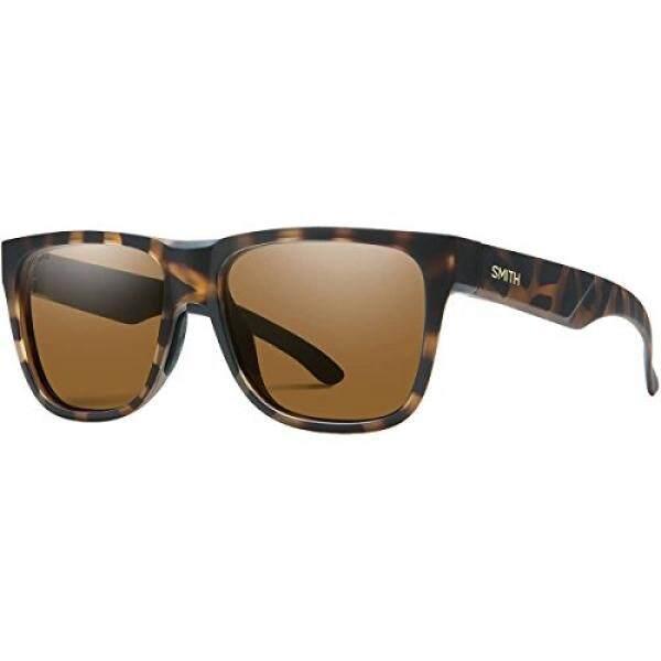 8e808b4e7d Smith Optics Lowdown 2 Sunglasses
