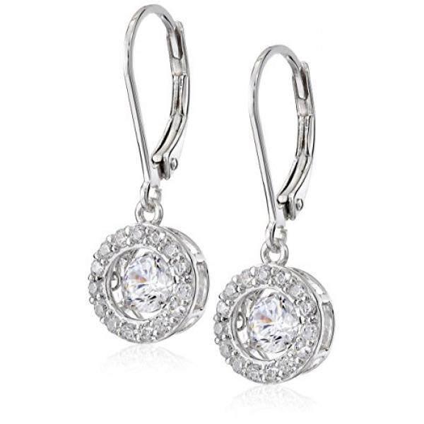 97169c14f Dangle Earrings for sale - Drop Earrings online brands