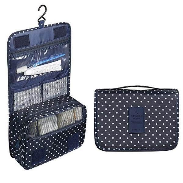 2e88f17b872b Compression Bag for sale - Compression Sack online brands