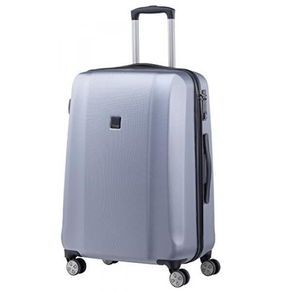 30c860d69bce Suitcase for sale - Luggage Suitcase online brands, prices & reviews ...