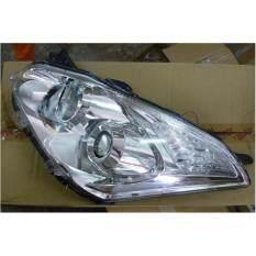 Vios Head Lamp Original RH Year 2007-2012