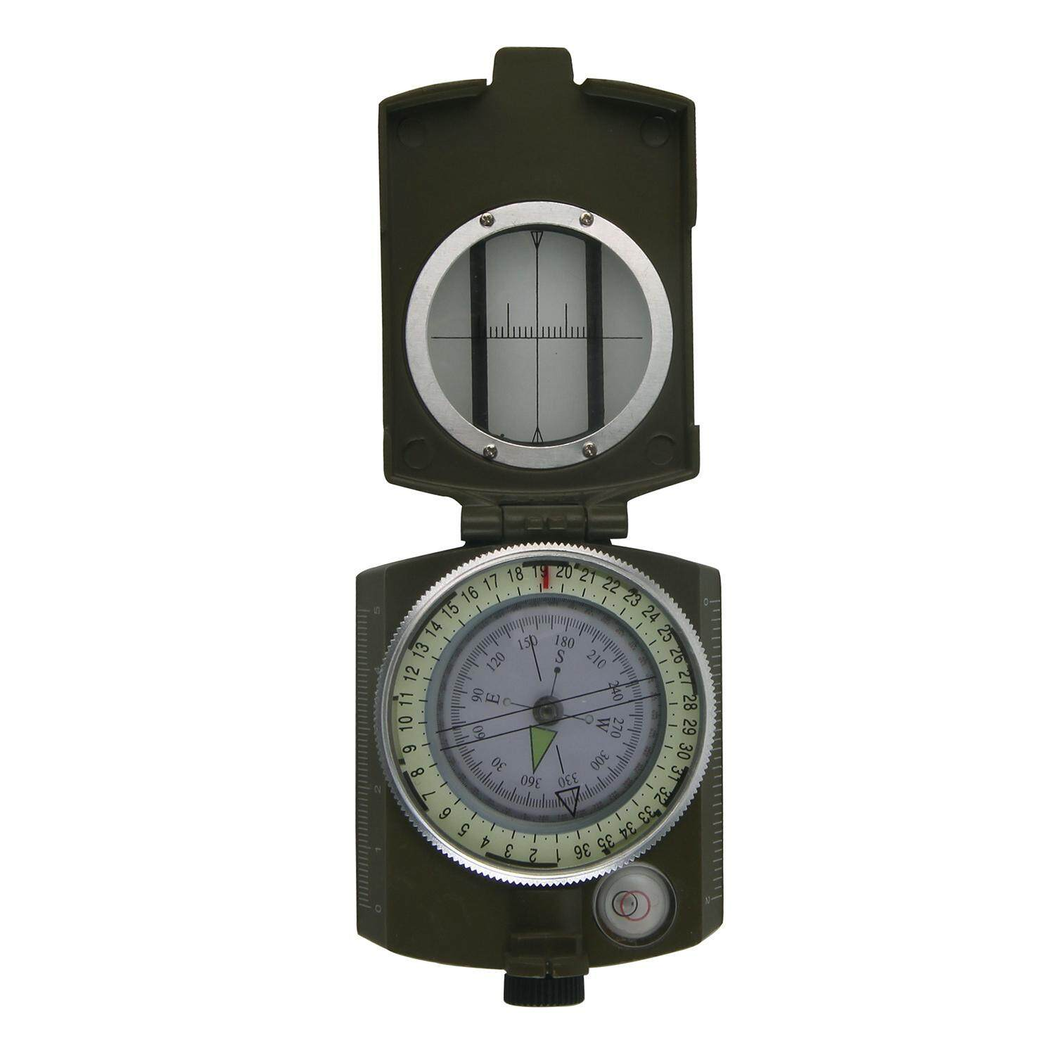 Supply Marine Compass Led Light For Sail Ship Vehicle Car Boat Navigation White Automobiles & Motorcycles