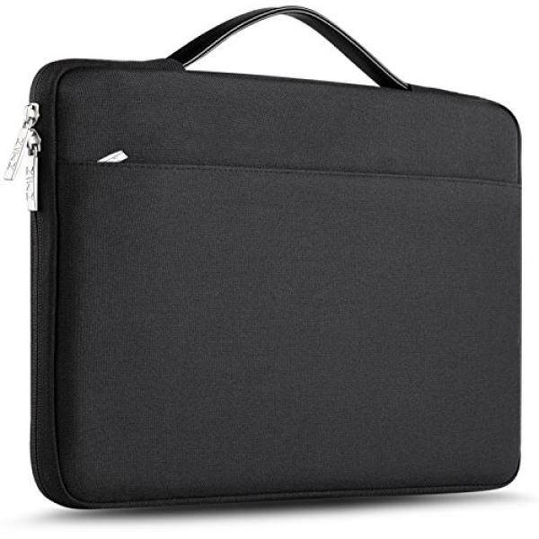 ZINZ 13 - 13.3 Inch Laptop Sleeve Case Cover for Macbook Air/ Macbook Pro 2015 / Retina / Surface Book, Ultrabook Laptop Bag for 13