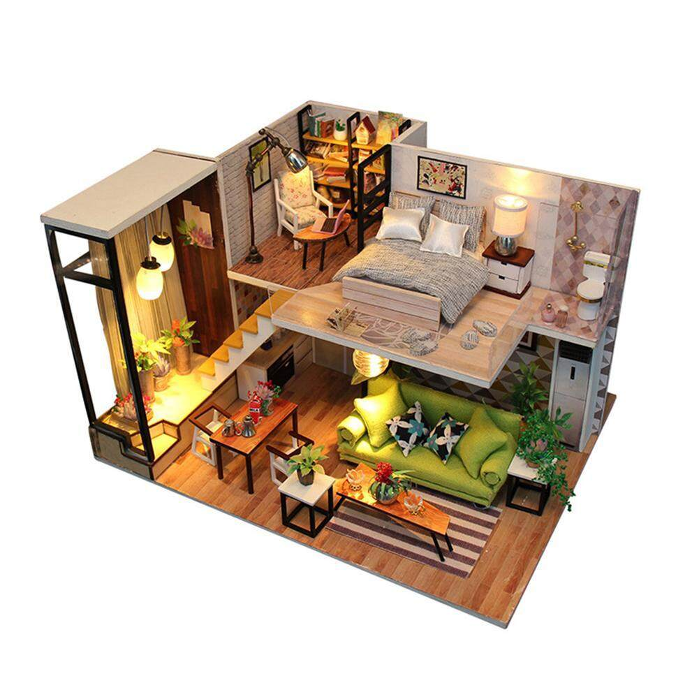 Dollhouses Buy Dollhouses At Best Price In Singapore Wwwxooescom