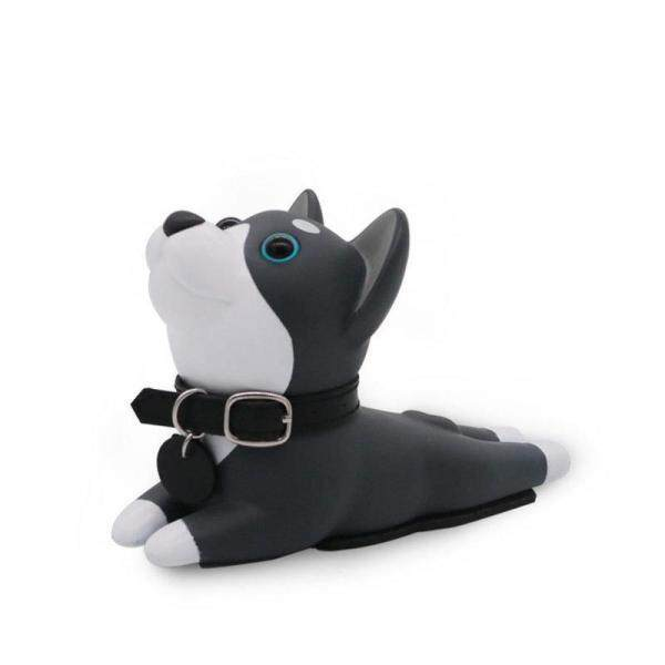 Cute Door Stops Cartoon Creative Silicone Door Stopper