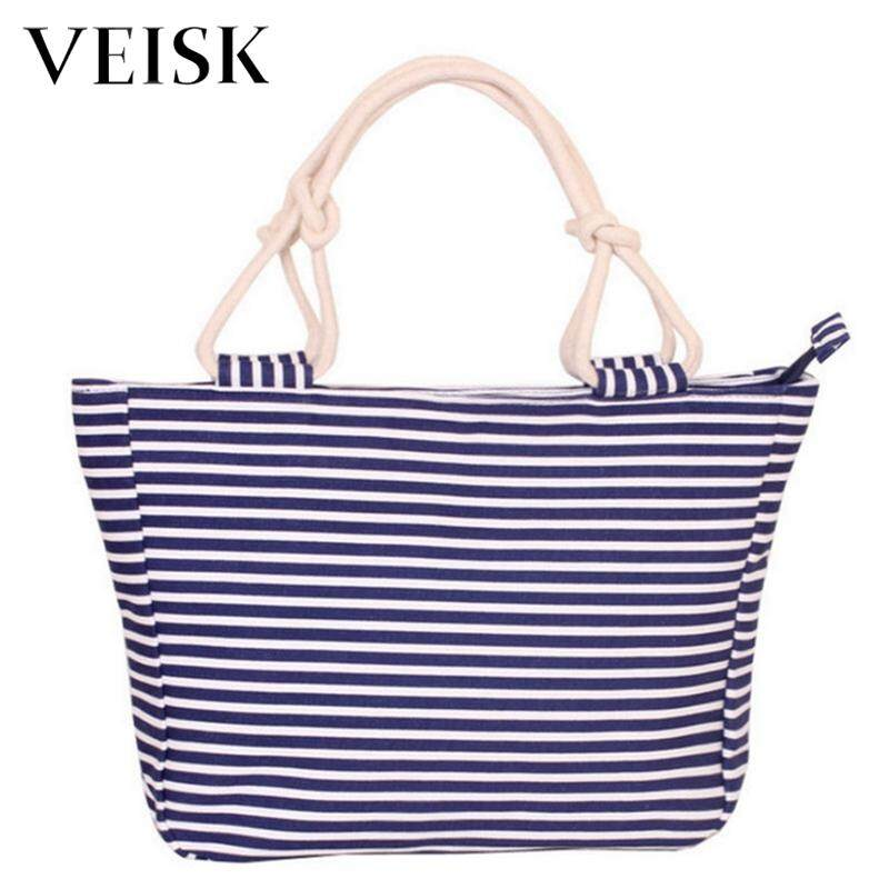 be49b5a7896 Latest VEISK Top-Handle Bags Products | Enjoy Huge Discounts | Lazada SG
