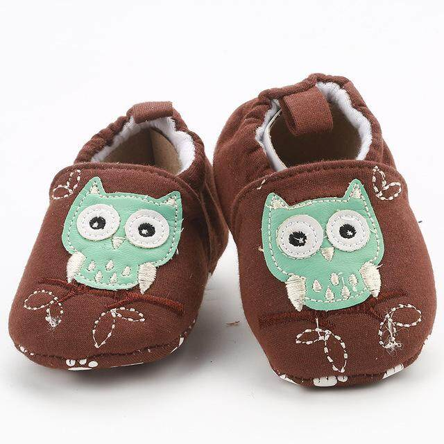 simfamily Baby Boy Girl Shoes Newborn First Walkers Bebe Fringe Soft Soled  Non- 6a935359c3c4