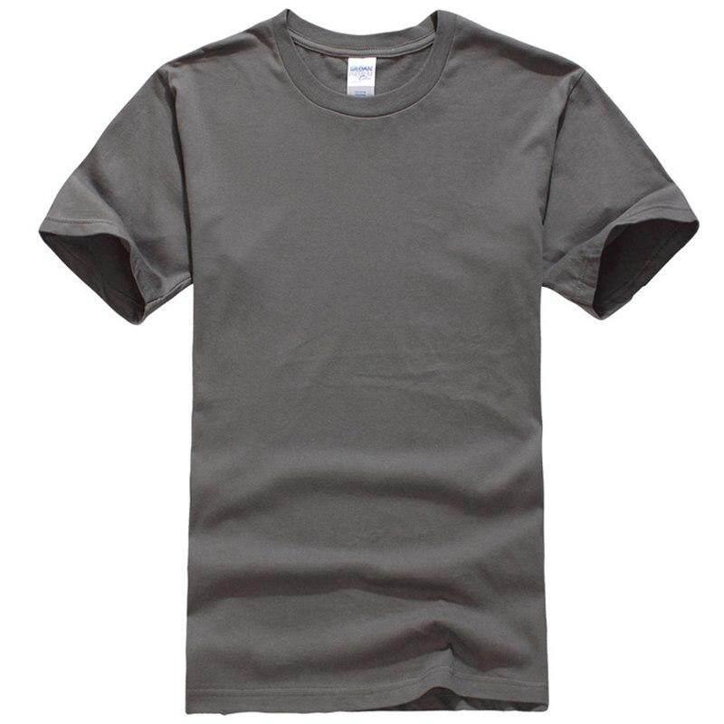 ZG Men T เสื้อใหม่ Snapchat โลโก้ T เสื้อเสื้อคลาสสิก TEE ตลกเสื้อยืด Novelty TShirt ผู้หญิง