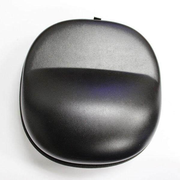 ข้อมูล หูฟัง Unbranded/generic Ampko Smart phone หูฟังสำหรับ iPhone / iPad / iPod ซื้อ ลดราคาเกินครึ่ง