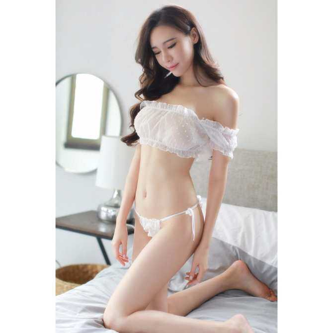 b473421d345 Sexy Lingerie - Buy Sexy Lingerie at Best Price in Malaysia