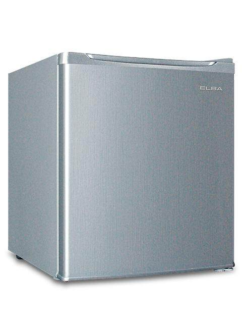 Elba 60L Mini Bar EMB-G6047