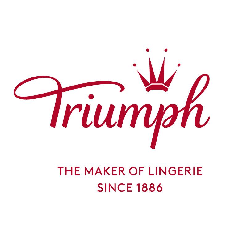 <br /> Triumph : RM20 Off, min spend RM150
