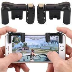 Bộ hỗ trợ nút bắn cầm tay cho games dùng smartphone (không bán kèm điện thoại)