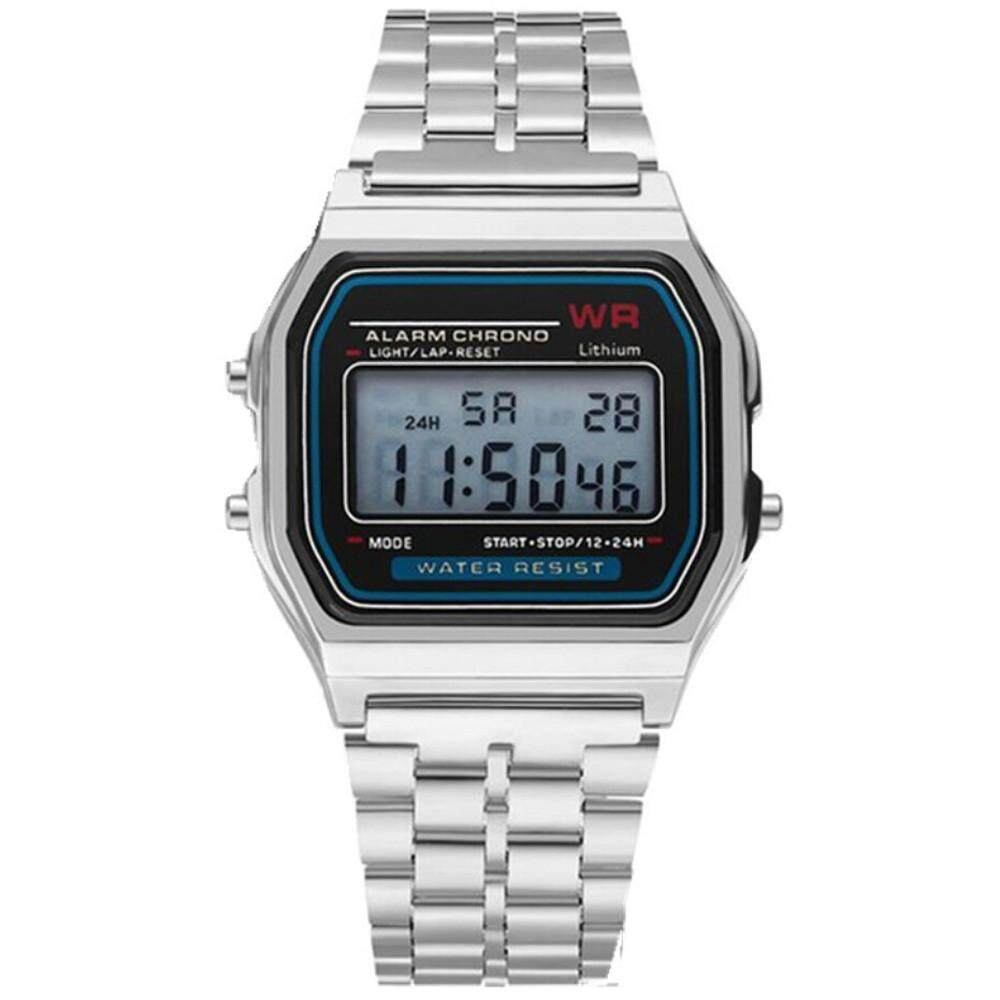 casio g shock matte black g 100bb 1a reviews ratings and. Black Bedroom Furniture Sets. Home Design Ideas