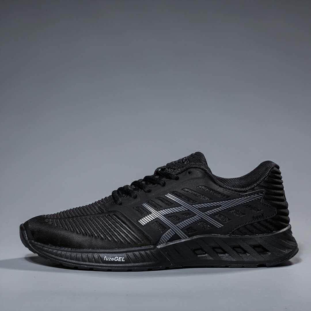 Tiger Asic Running Shoes Men Arthur