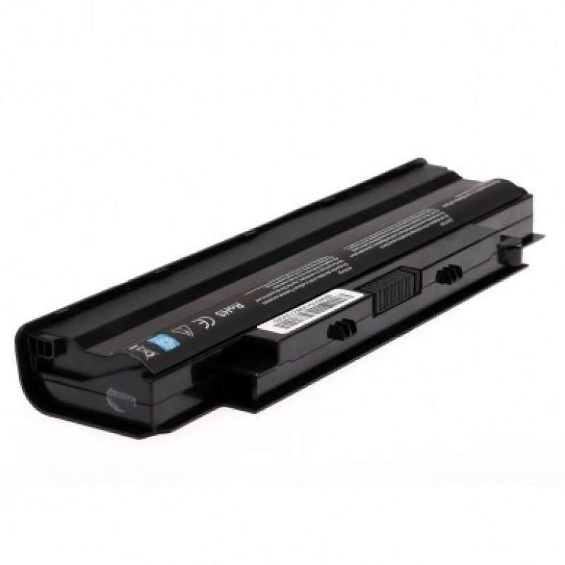 DELL Inspiron M501R N7010D WT2P4 N5110 N3010 Laptop Battery
