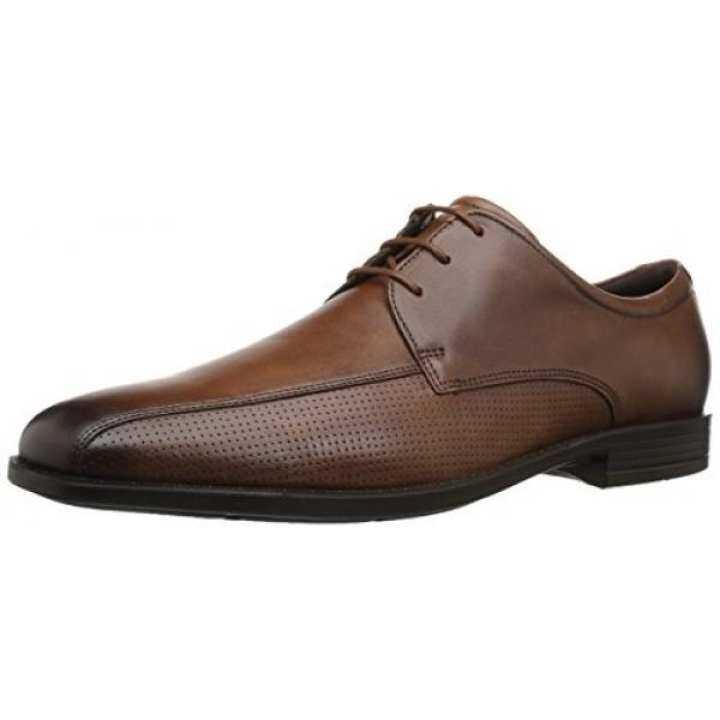 2018 hommes fashion baskets, confortable et les de chaussures de les sport et chaussures de haute qualit 6fe728