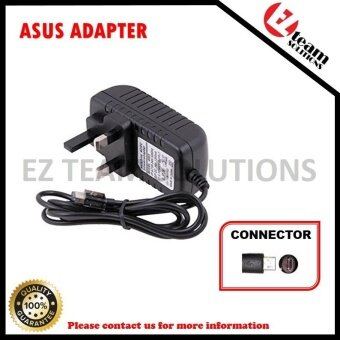 Replacement Laptop/Notebook AC Adapter Charger For ASUS MeMO Pad 10 5V 3A (15W) Micro USB