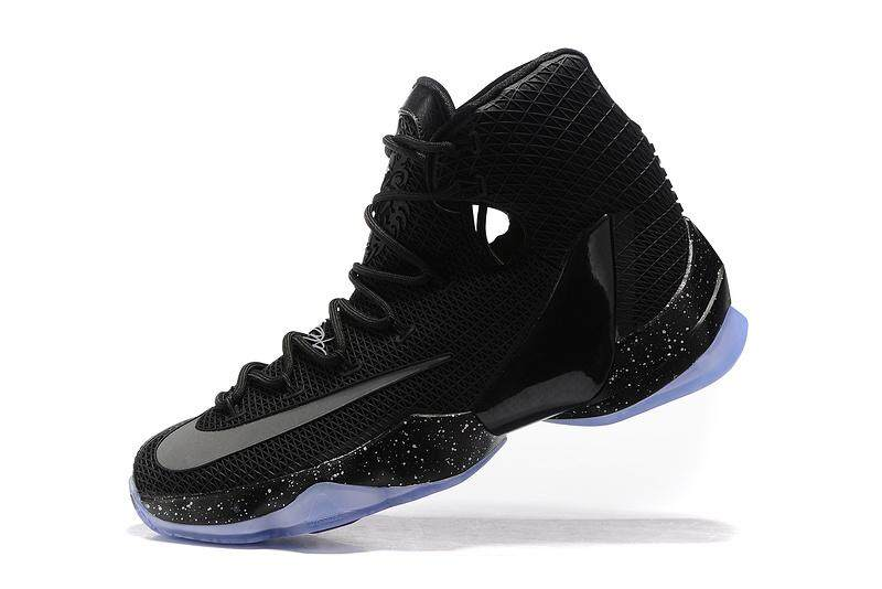 quality design 7a415 956aa ... store nike lebron 13 mens essential sports basketball shoes 887ee 3e576