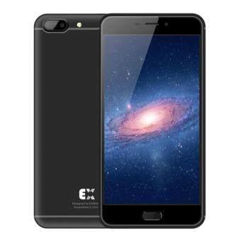 """EXMobile Chat 7 - 5.7"""" 3000 mAh 16GB"""