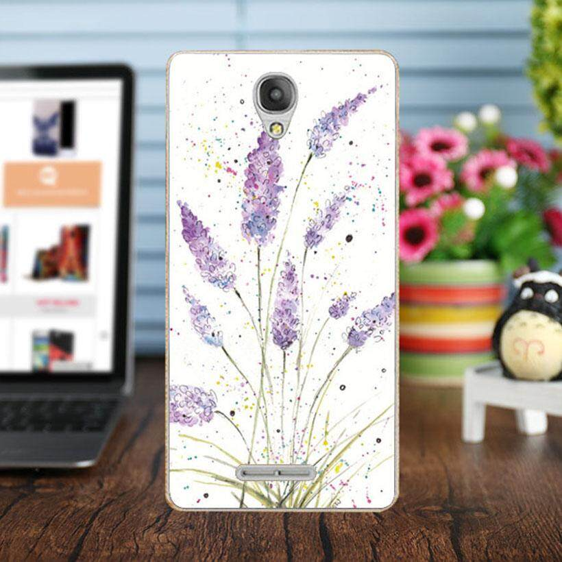 Heavy Duty Armor Hybrid Anti-knock Tpu Hard Back Cover Case For Alcatel One Touch Pop 4 Plus For Alcatel Pop 4 Plus 5.5inch