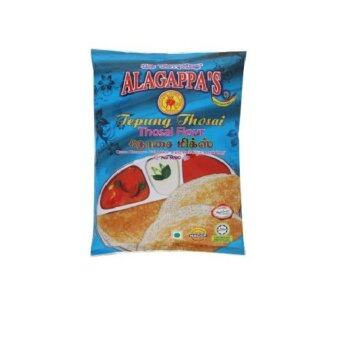 Alagappa's Thosai Flour 500g
