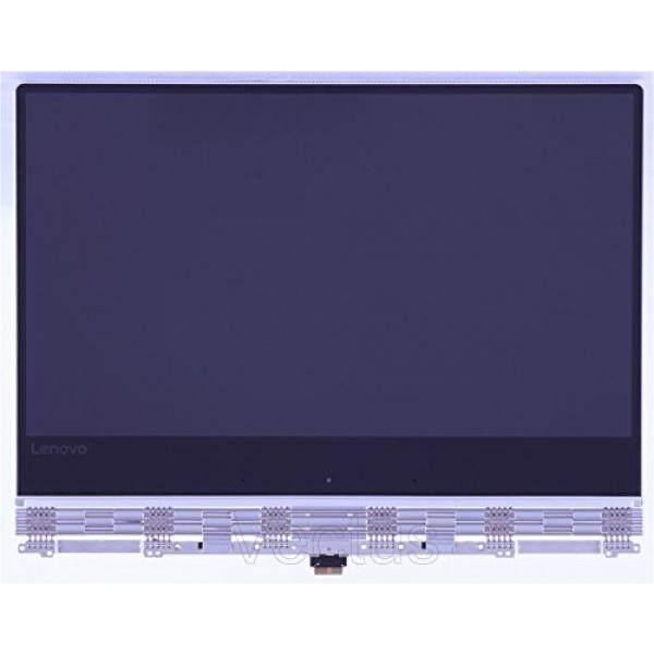 Lenovo YOGA 910-13IKB Image