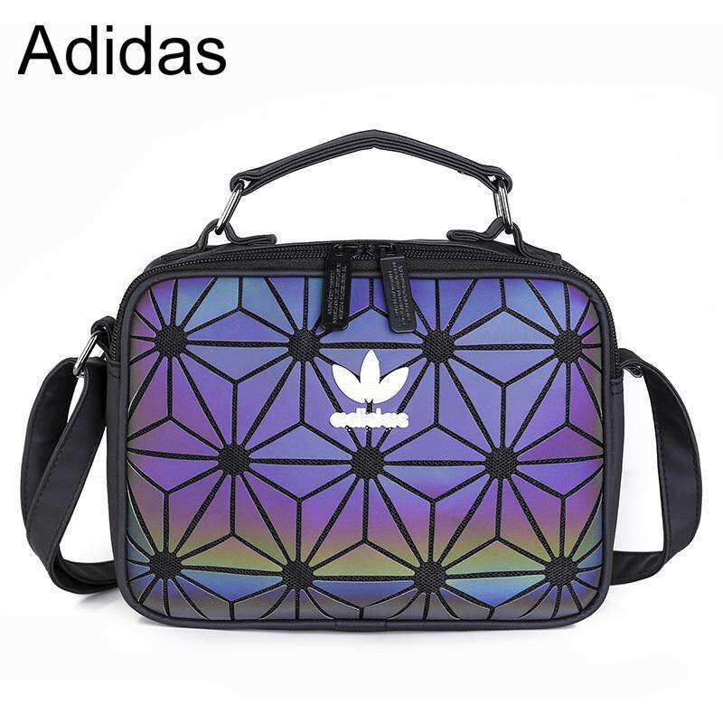 Buy Latest Adidas Products  ed0056118353e