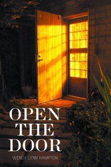 Open the Door - Array (eBook)
