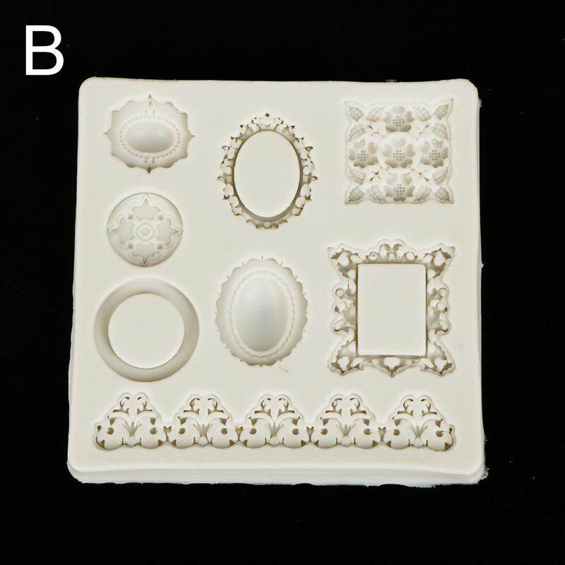 huiying Portable Cloud Shaped Silica Gel Heatproof Placemat for Toddlers