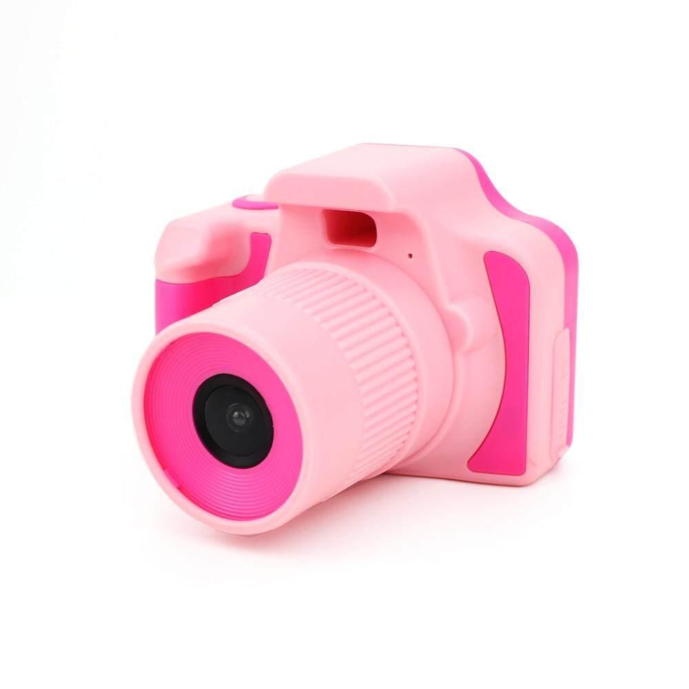 2 0 Inch Kids Digital Camera Screen Children Camcorder Camera HD Digital Camera Mini