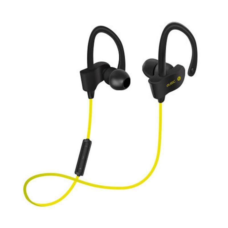 ของแท้ ลดราคา หูฟัง KZ eGadget เคสเก็บหูฟัง เคสใส่หูฟัง กล่องหูฟัง กระเป๋าหูฟัง ที่เก็บหูฟัง แบบซิป ลายเคฟล่า (สีดำ) ขายถูกที่สุดแล้ว