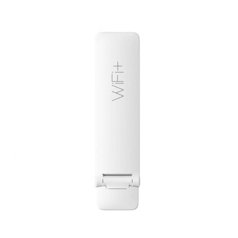 Original Xiaomi 2nd 300Mbps Wifi Amplifier Wireless Repeater Network Wifi Router Extender Expander